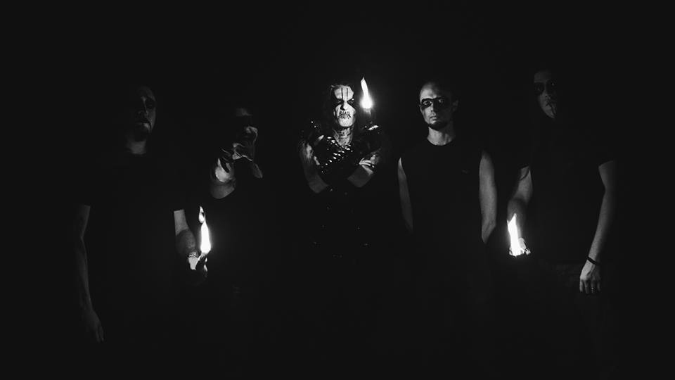 Akral Necrosis band 2016 web
