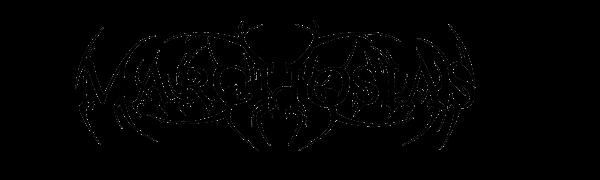 Marchosias logo