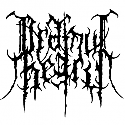 logo Ordinul Negru
