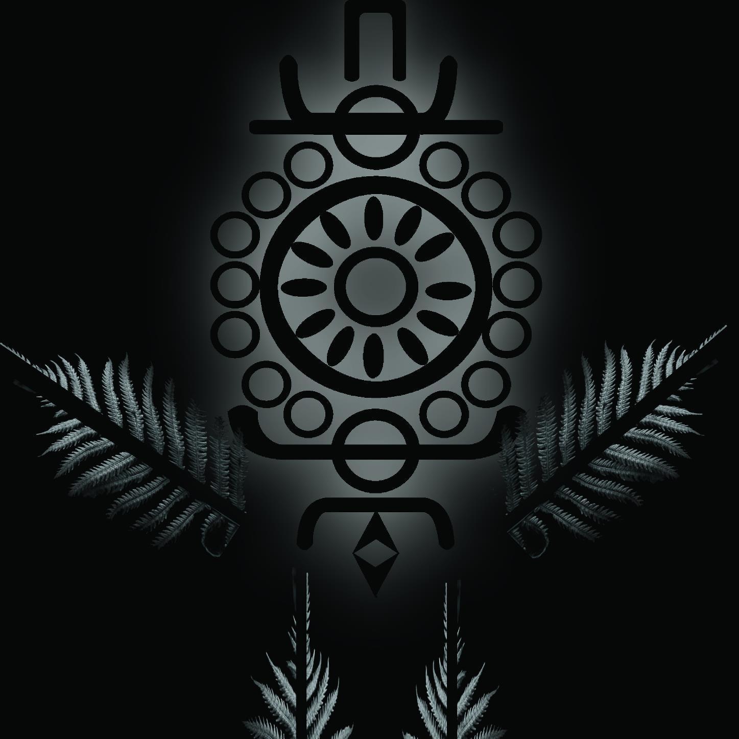Ashaena symbol