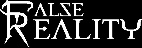 logo4300x1600 alb