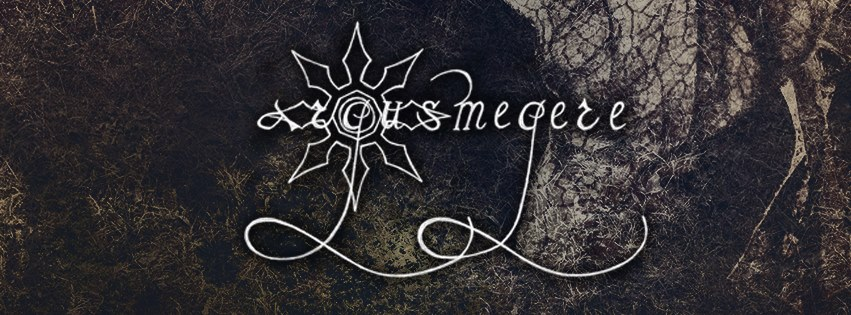 banner argus megere
