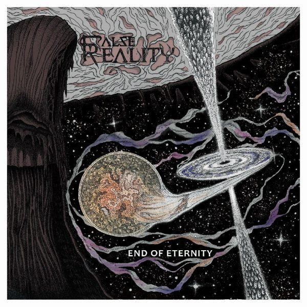 false-reality-end-of-eternity-cover-web
