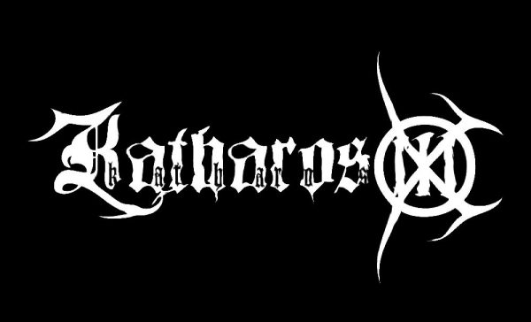 katharos_logo_final-web